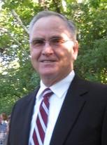 Doug Peebles
