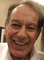Peter Palombi