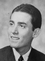 Daniel G. Ramirez