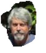 Gene Riddle