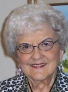 Gladys Johnson