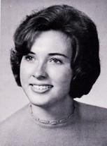 Kathleen Booker