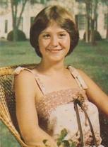 Janette Boone (Burton)