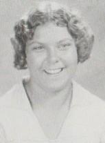 Debbie Childress