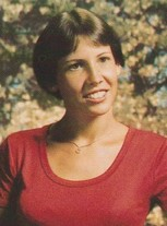 Maggie Killingsworth