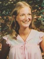 Reneatta Miller (Deceased)