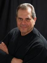 Howard Ecker
