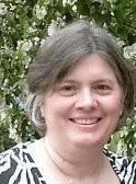 Cheryl Struwe
