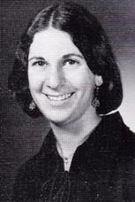 Jodi Chernin