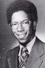 Lorenzo Samuel Hooper