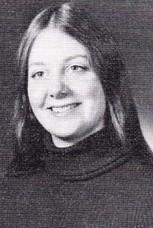 Diane Christine Sallade