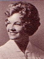 Cynthia Bates