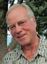 Ron Bruschke