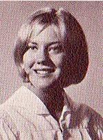 Jean Harper