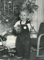 Ken 1948