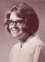 Joan Knudsen
