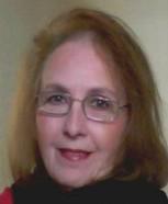 Sharon Lehr