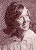 Ann Rossert