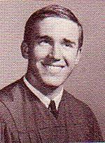 Jim Woolsey