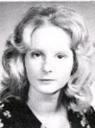 Kathryn Hines (Berns)