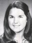 Betsy Weber
