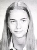 Katherine Boehning (Jackson)