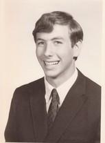 Tod Sloan