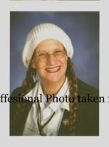 J. F.. (Judy) Ellman