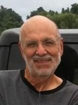 Victor J. Massad