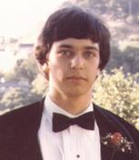 Brad Gulko
