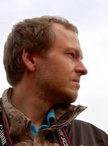 Hannes Hess