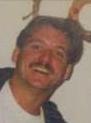 Kenneth M. Johnson