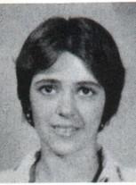 Rosemary Ike