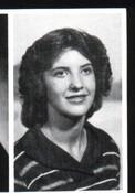 Angela Cleix