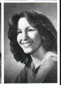 Tina Domingos
