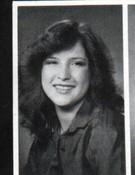 Catherine Espinoza