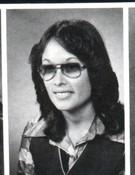 Josephine Espinoza