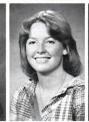 Jackie Kaylor