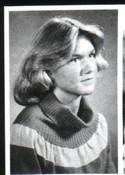 Janine Reynolds