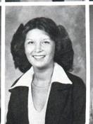 Jeanette Stevens