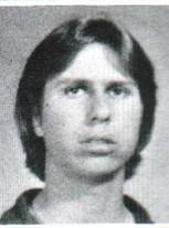 George Verdegaal