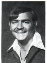 Ken Zamora