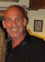 Mark Baerg