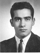 Richard R. d'Agosta