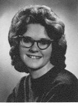 Edith M. Davenport