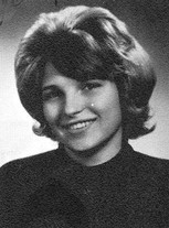 Georgina F. Dayton