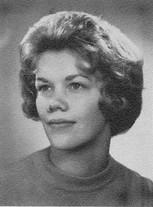 Lorena Rae Dunaway (Hess)