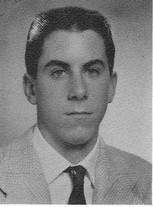 George A. Field