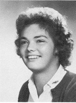 Madeline G. Harris (Hawes)