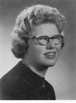 Kay Beverly Hasting (Kaliman)
